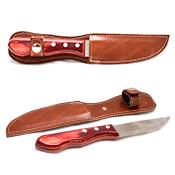 Cuchillos Especiales